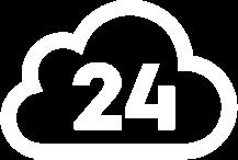 24Cloud