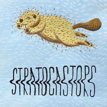 Stratocastors