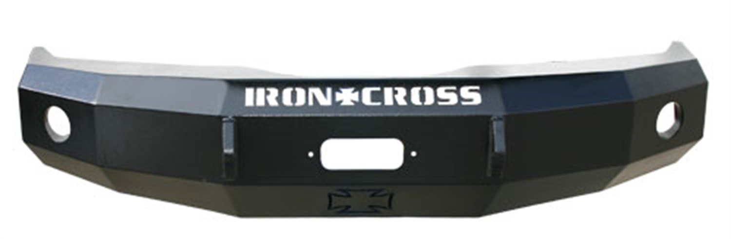 Iron Cross Automotive 20-515-14