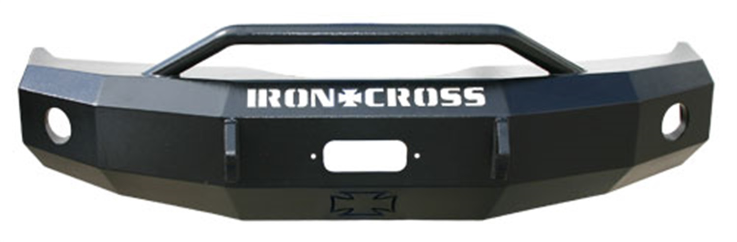 Iron Cross Automotive 22-515-14