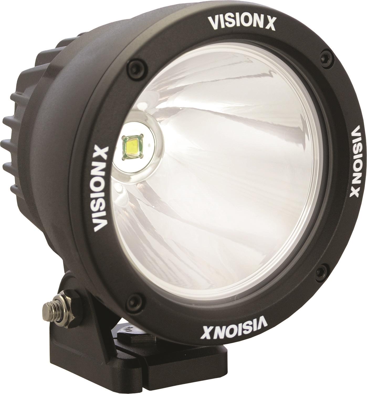 Vision X 9150970