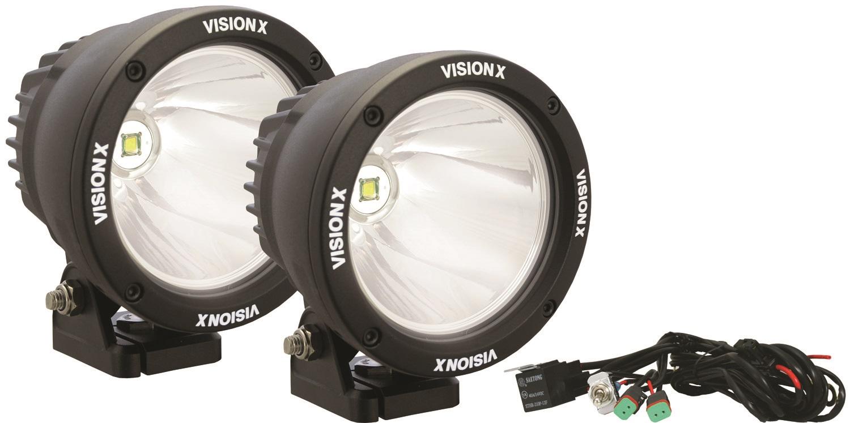 Vision X 9151069