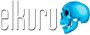 elkuru.com restaurante único y diferente