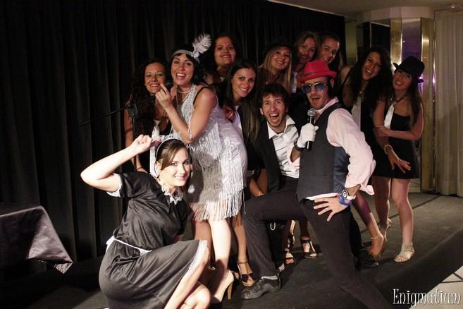 celebraciones de cumpleanos divertidos barcelona