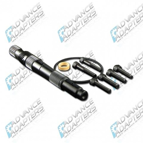 advanceadapters com engine transmission conversion adapters