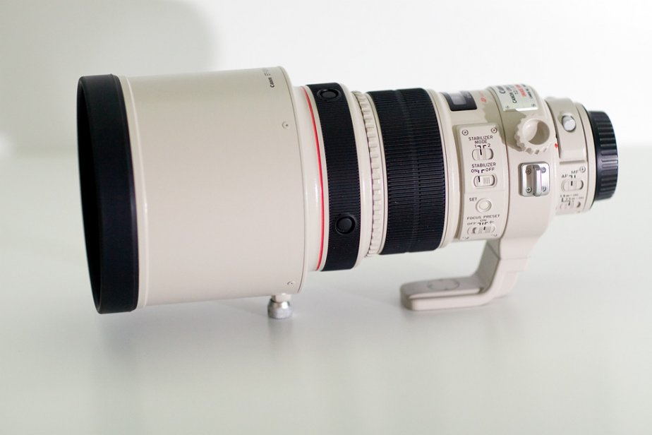 [VDS] Canon EF 200mm f/2.0 L IS USM (ZZZE bête !) ! IMG_6018_medium
