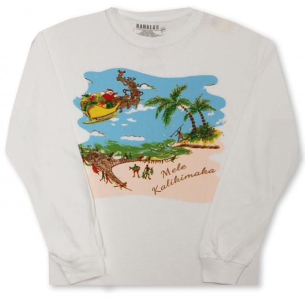 Hawaiian Shirts For Men Big And Tall