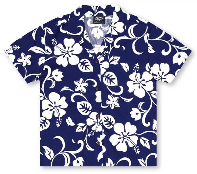 Hawaiian shirts from aloha shirt shop for T shirt printing hawaii