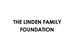 Linden Family Foundation
