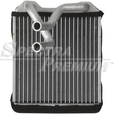 dodge avenger heater core location, dodge, get free image