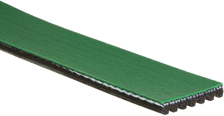 1995 gmc c6000 topkick serpentine belt autopartskart com