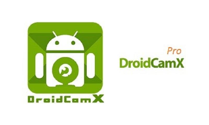 Wireless 5 1 droidcamx pro webcam