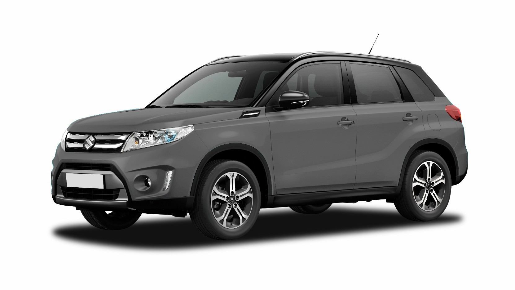voiture suzuki vitara 1 6 ddis pack toit panoramique occasion diesel 2016 10 km 20790. Black Bedroom Furniture Sets. Home Design Ideas