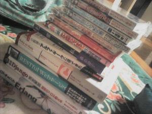 20080628-books.jpg