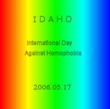 IDAHO-01.jpg