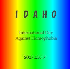 Idaho07-1.jpg