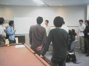 rails-tokyo07-session.jpg