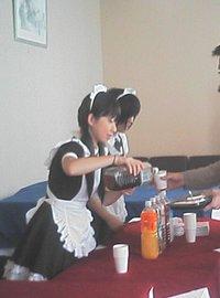 seasar-conf-20061112-4.jpg
