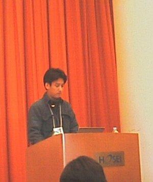 seasar-conf-20061112-8.jpg