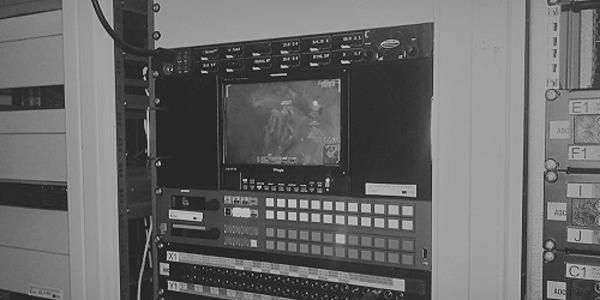 Rusza sygnał testowy kanału E-Sport