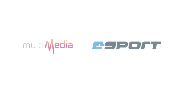 E-Sport w ofercie Multimedia Polska