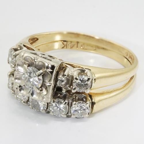 Blue Nile Diamond Jewelers  Engagement Wedding Rings