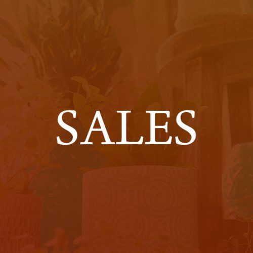 Events-sales