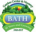 Bath Garden