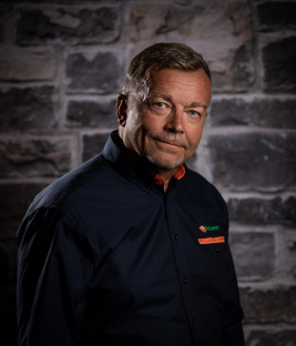 Best Caravan Matti Kivimäki