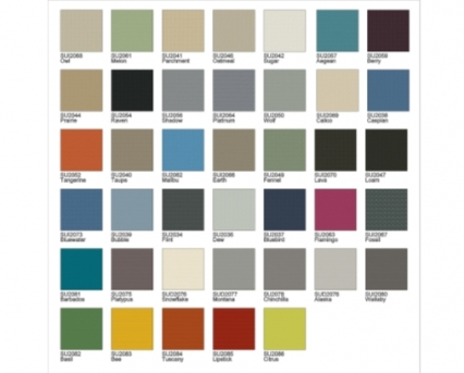 Altro Wall Door Amp Ceiling Systems Hygienic Wall Panels