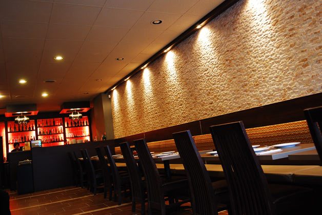 Welcome to westwood grill chinese restaurant for Authentic chinese cuisine for the contemporary kitchen