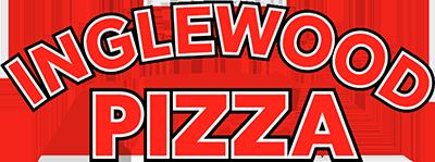 Inglewood Pizza