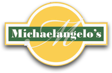 MichaelAngelo's Pizza & Subs