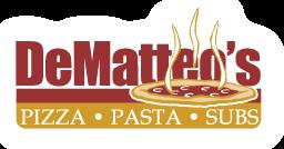 DeMatteo's