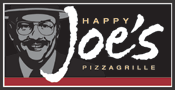 Happy Joe's PizzaGrille