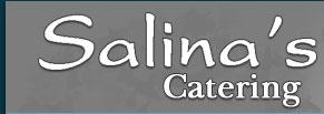 Salina's Catering