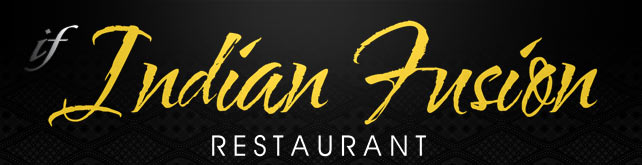 Indian Fusion - North Vancouver