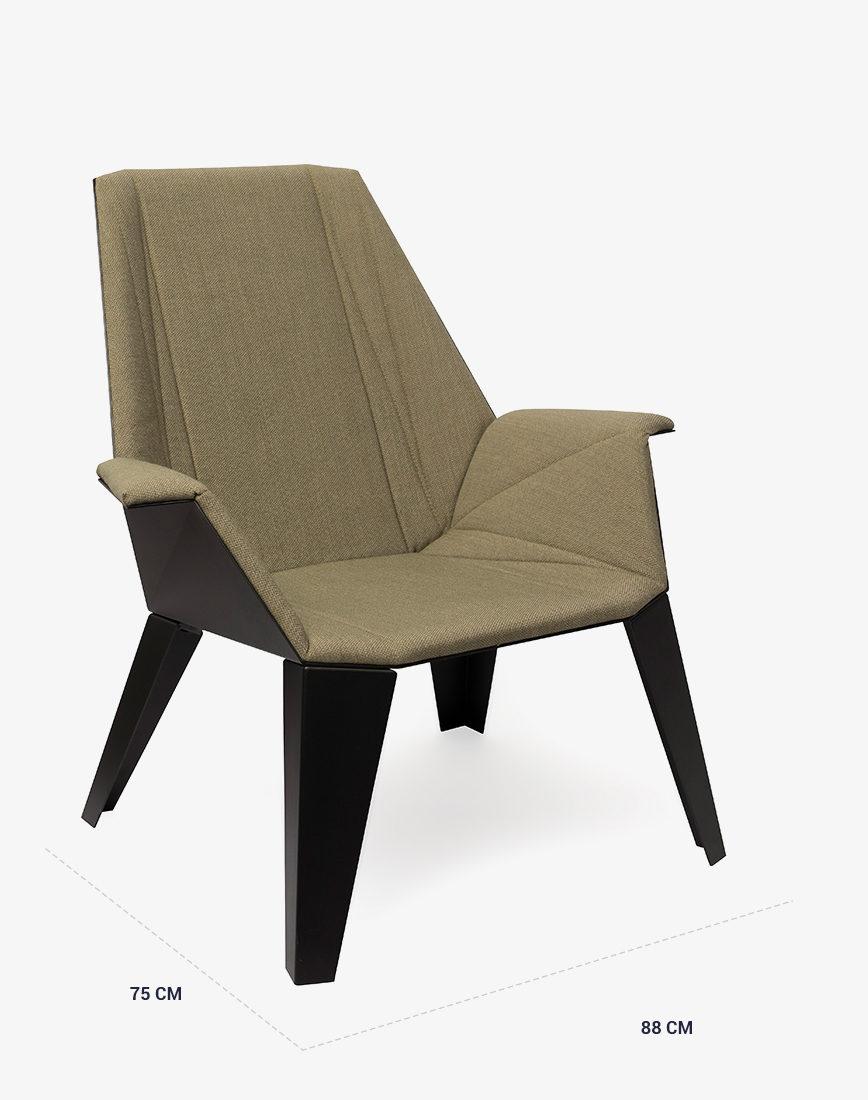 Lounge Alpha