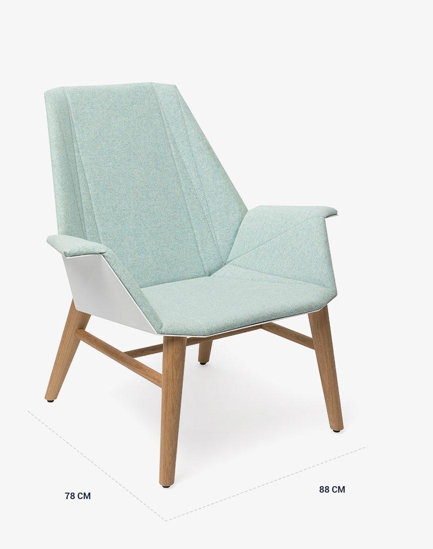 Lounge Wood