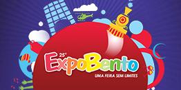 Expobento 2015