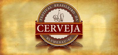 Festival Brasileiro da Cerveja 2017