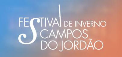 Festival de Inverno de Campos do Jordão 2017