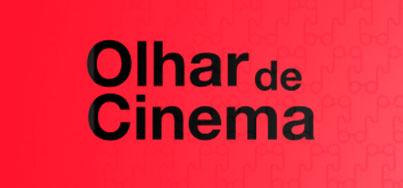 Olhar de Cinema 2015