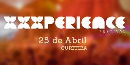 XXXPerience Curitiba 2015