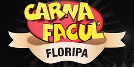 Carnafacul Floripa 2015