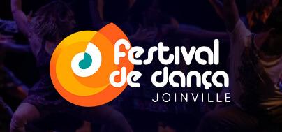 Festival de Dança de Joinville 2016