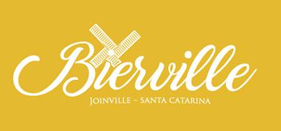 Bierville 2016