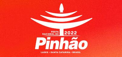 Festa do Pinhão 2015