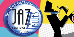 Rio das Ostras Jazz e Blues