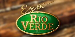 57ª Expo Rio Verde GO